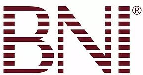 BNI Badge