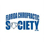 Chiropractic Society Badge