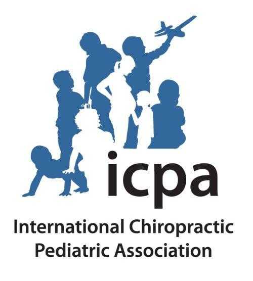 ICPA Logo